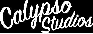 Calypso Studios Logo